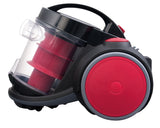 RUBY 2400W Bagless Vacuum Cleaner