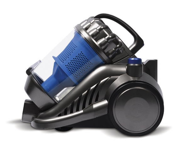 Royale 2400W Bagless Vacuum Cleaner