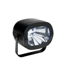 VIBES MEGA STROBE LIGHT