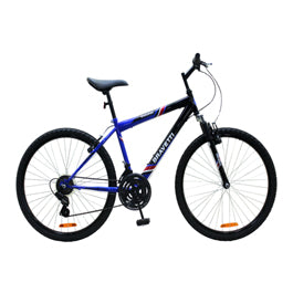 "26""WHIRLWIND MOUNTAIN BIKE"