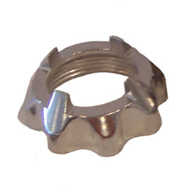 Meat Mincer - Ring Nut