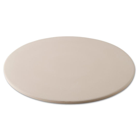 Pizza Baking Stone - 30cm