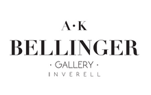 Load image into Gallery viewer, AK Bellinger Gallery Gift Voucher $100-$800