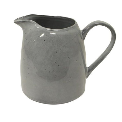 Baltic Blue Jug - French Country