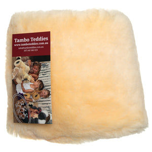 Baby Sheep Skin Rugs
