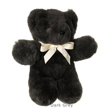 Load image into Gallery viewer, Tambo Teddy - Basil Teddy Bear