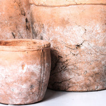 Load image into Gallery viewer, Avignon Terracotta Pot - Medium