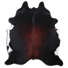 Load image into Gallery viewer, | JOHN | - TORNASOL COWHIDE RUG
