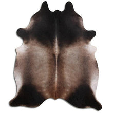 Load image into Gallery viewer, | LENNON | - TORNASOL COWHIDE RUG