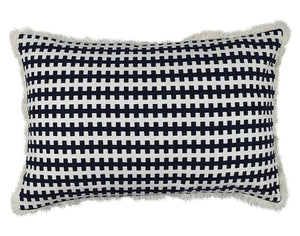 Laguna Cotton Cushion