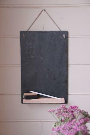 Slate Kitchen Board