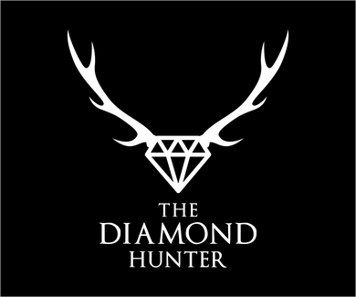 Diamond Hunter Gift Card