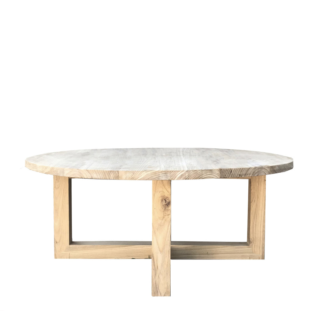 Terence Coffee Table