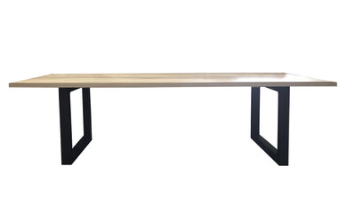 Terence Rectangle Dining Table