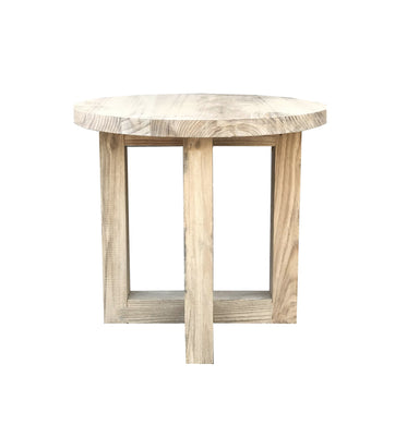 Terence Side Table