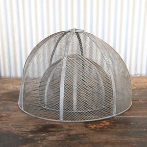 Wire Food Cover set