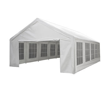 Partytent 5 x 10