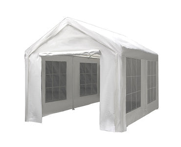 Partytent 3 x 4