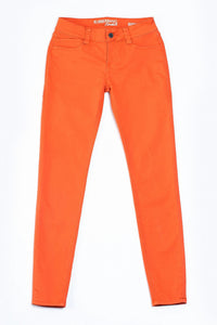 Sarina Skinny – Orange