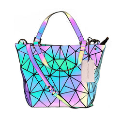 Borsa Star Prismacy