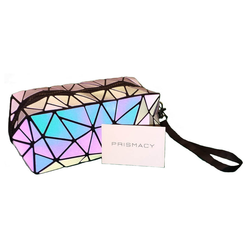 Make Up Bag Star Prismacy