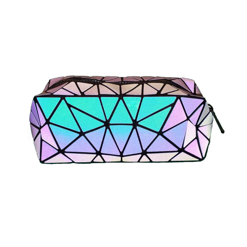 Bundle Borsa + Accessorio Prismacy