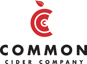 Common Cider
