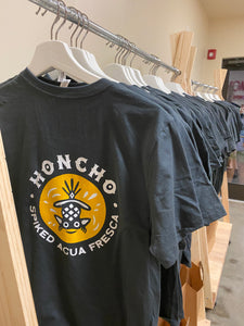 Honcho - Women's T-Shirt