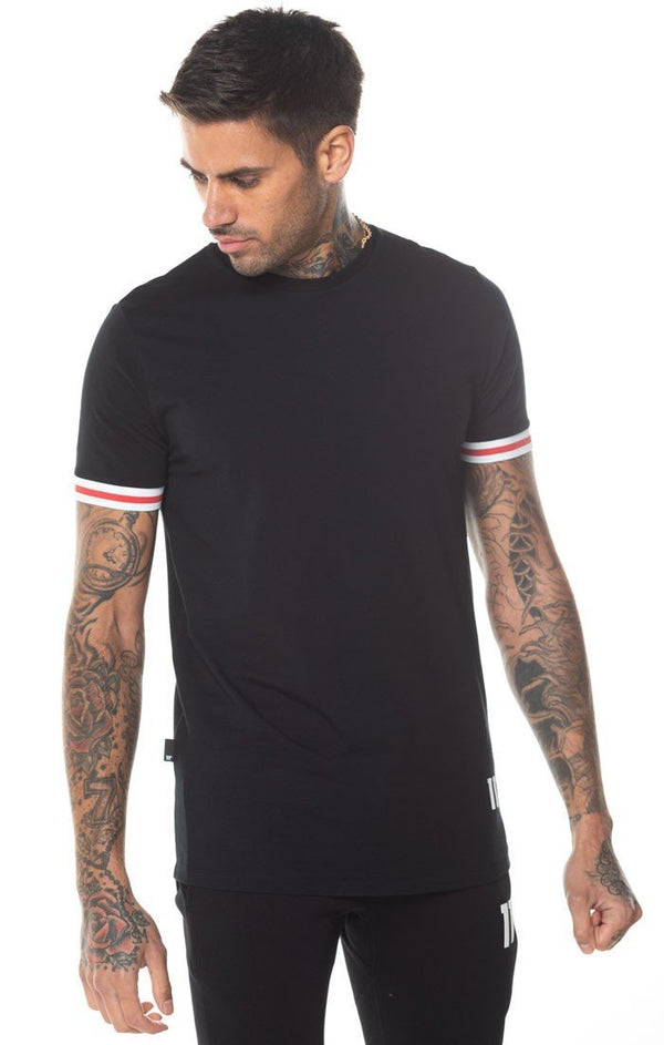 Camiseta 11 Degrees Apollo - D10 Store