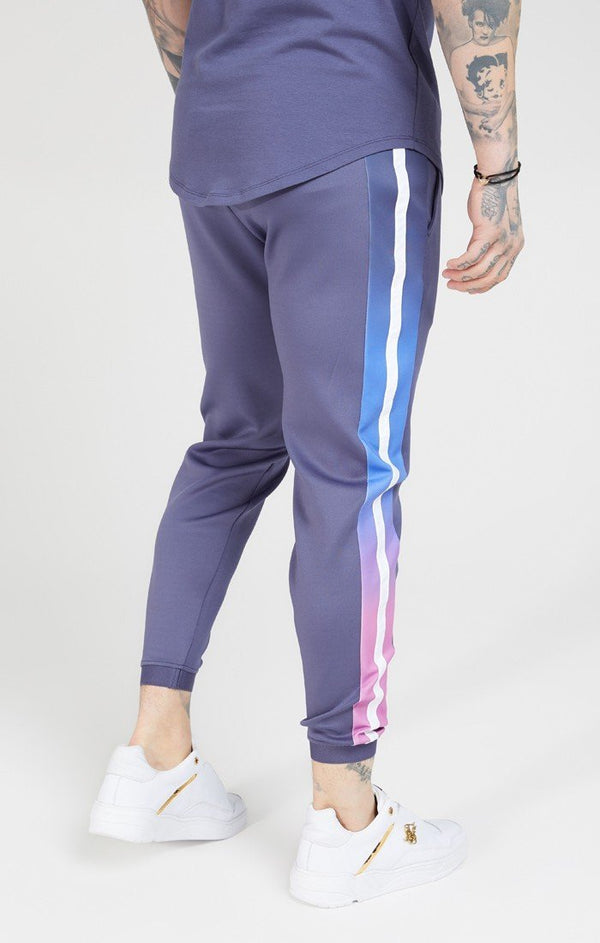 Pantalón SikSilk Faded Degradado - D10 Store