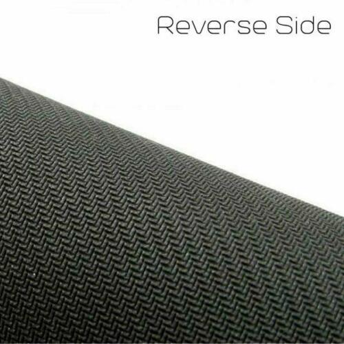 Black Ergonomic Mouse Pad with Wrist Support Rest Mat Mouse/Mice Pad Desktop/PC