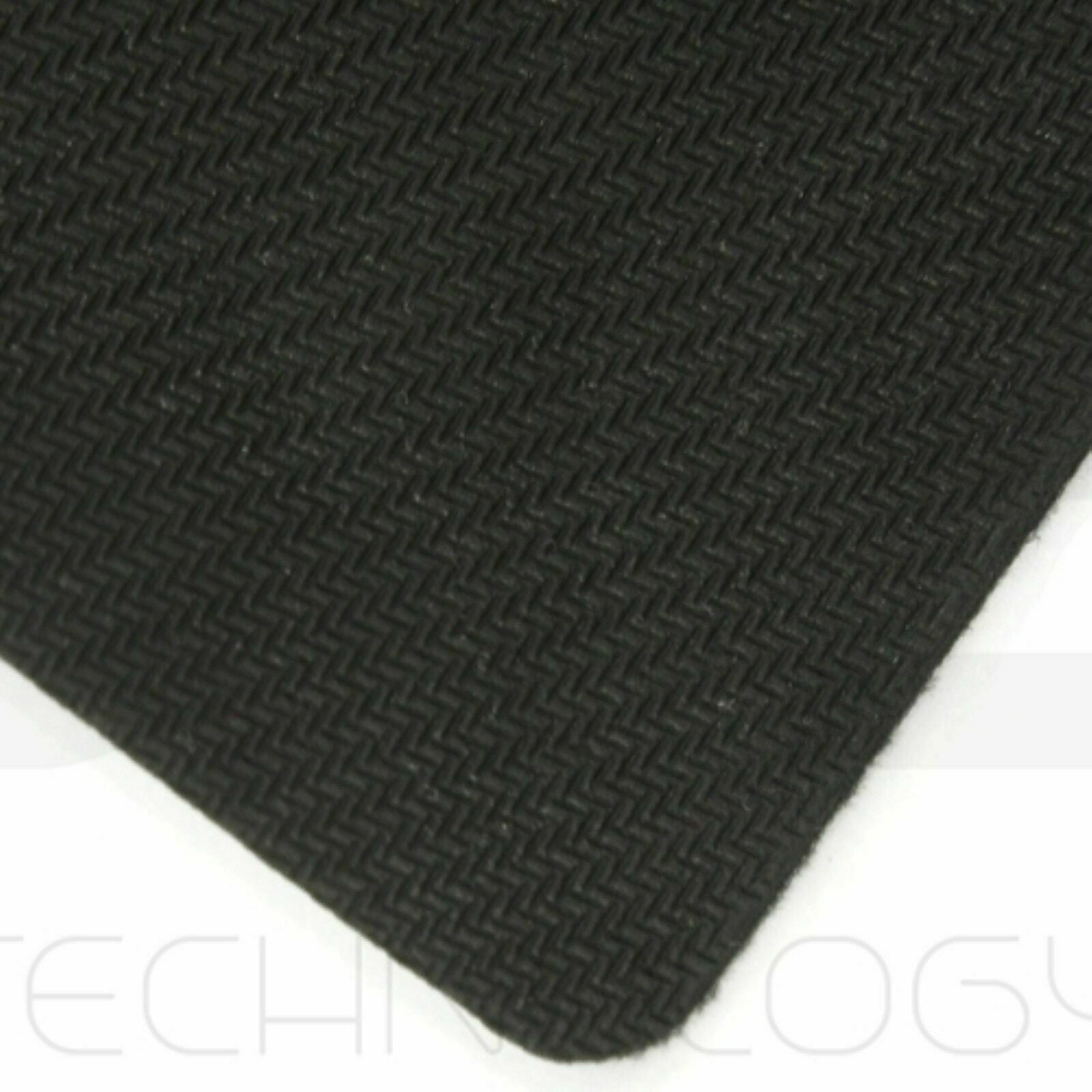 DIS Technology - Large Mouse Pad Desk Laptop Keyboard Mat Anti-slip PC Mouse Pad