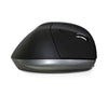 Human Engineering Ergonomic 2.4G Vertical Mouse Comfort Wrist Pain Wireless Mice