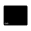 DIS TECHNOLOGY - Anti-slip Game Gaming Office Mouse Mice Mat Pad For PC Laptop