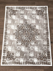Damask Rug - creativehome-designs