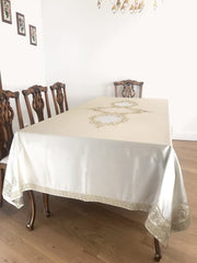 Esra Tablecloth - creativehome-designs