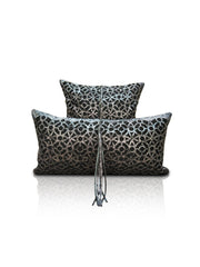 Halka Cushion Cover - creativehome-designs