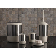 Luna Bathroom Set - creativehome-designs