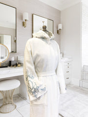 Mina Bathrobe - creativehome-designs