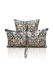 Ottoman Cushion Cover - creativehome-designs