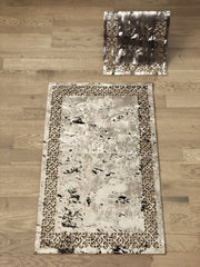 Ottoman Limited Edition Rug - creativehome-designs