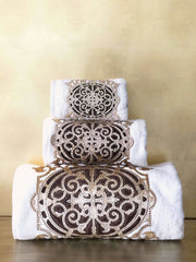 Ruya Towel Set - creativehome-designs