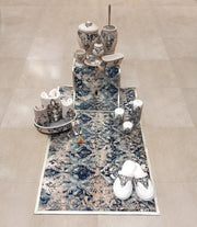 Sena Limited Edition Rug - creativehome-designs