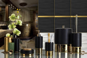 Sezen Bathroom Set - creativehome-designs