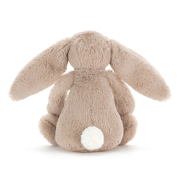Beige Bunny Small