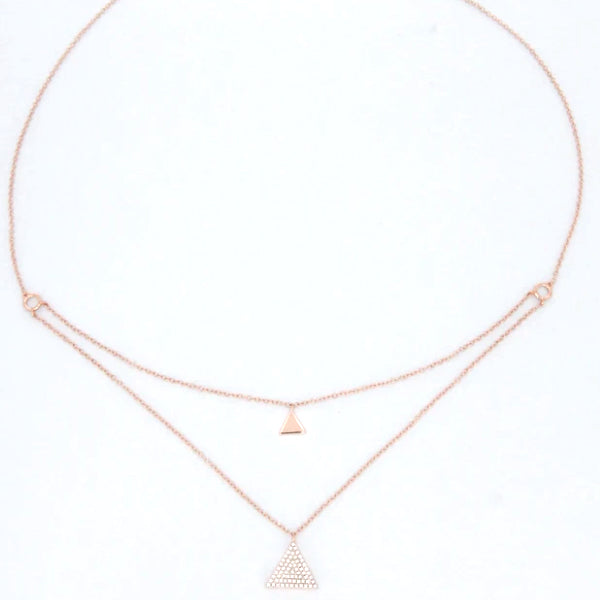Ella Stein Try it Out Necklace