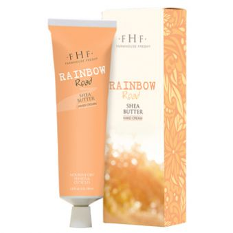Rainbow Road Hand Cream 2.4 oz