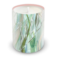 Ocean Meadow Candle- Kim Hovell Collection