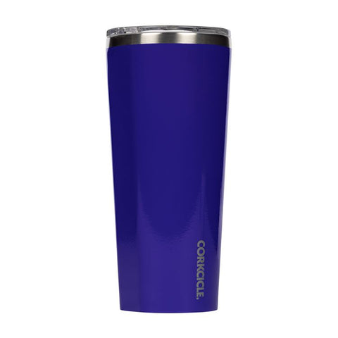 Corkcicle - Tumbler 24 oz Acai Berry