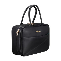 Corkcicle - Baldwin Boxer Lunchbox Black
